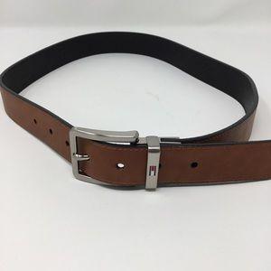 Men's Tommy Hilfiger Belt